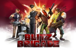 Blitz-brigade-hack-cheat-tool